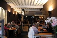 Groot Café